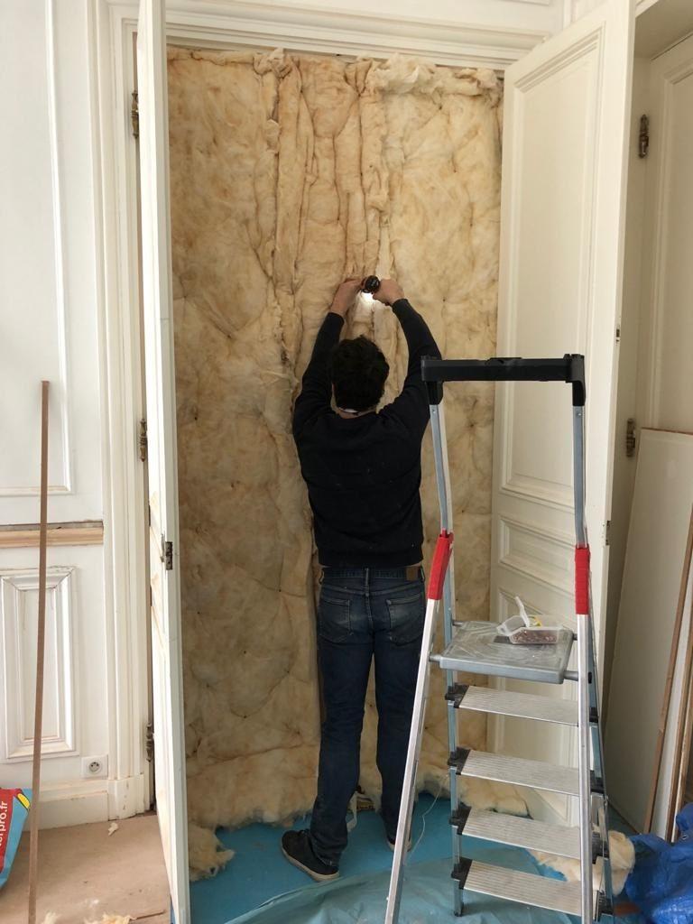 restauration-appartement-prestige (2)