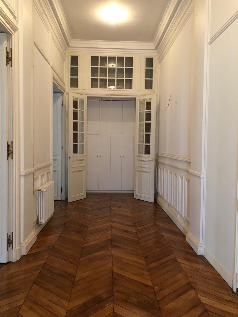 restauration-appartement-prestige (3)