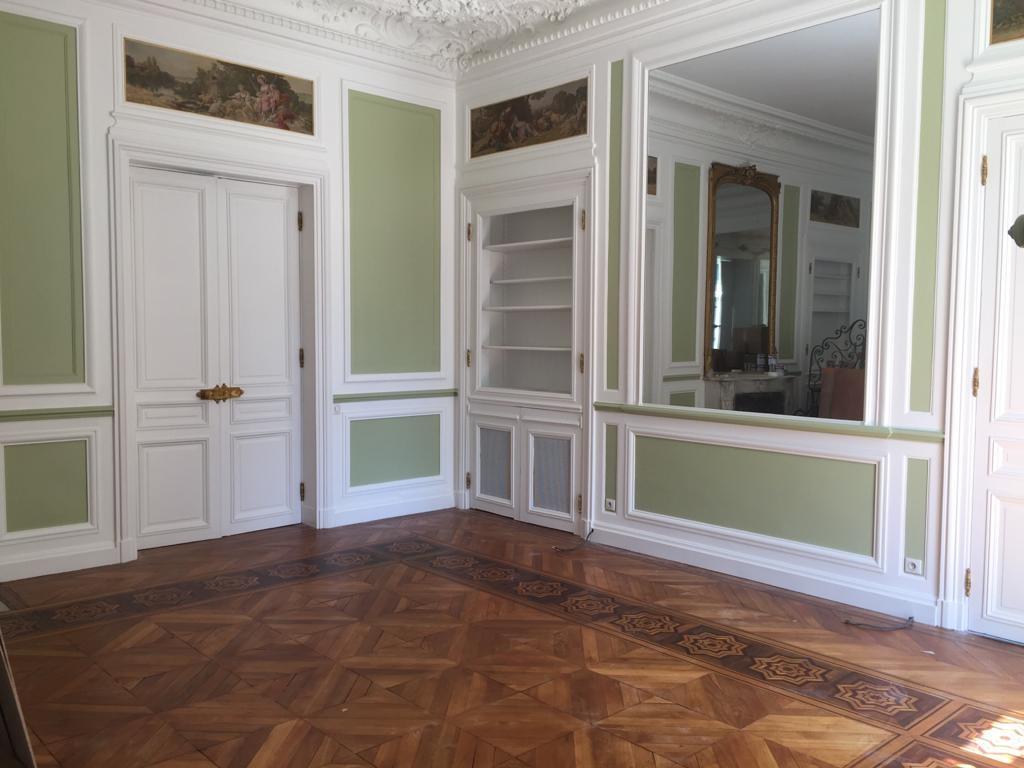 restauration-appartement-prestige (5)