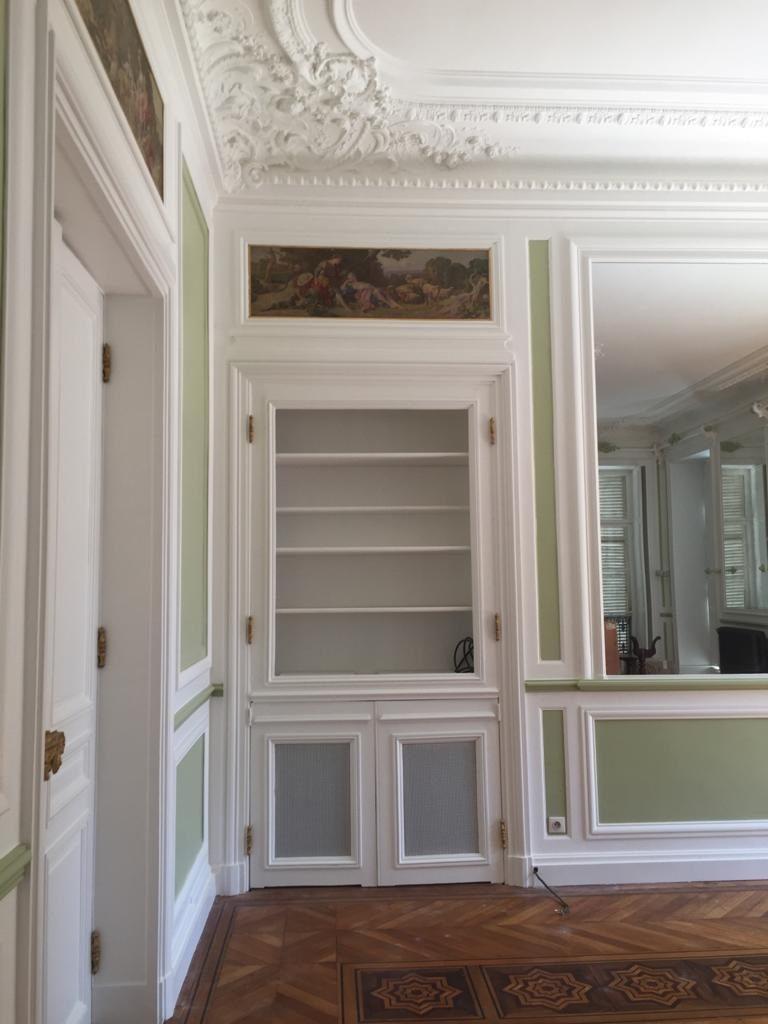 restauration-appartement-prestige (7)