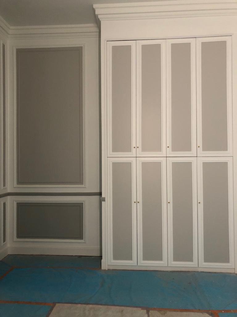 restauration-appartement-prestige (8)