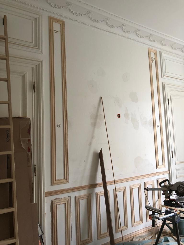 restauration-appartement-prestige (9)