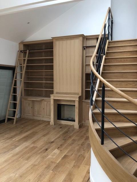 vu-escalier-bibliotheques