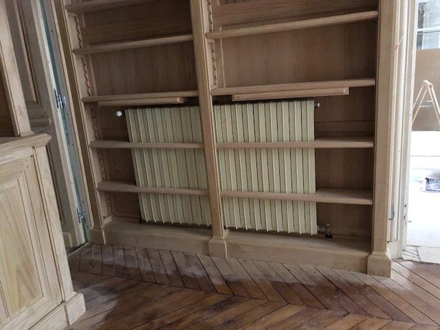 bibliotheque-8eme-arrondisement-paris (6)