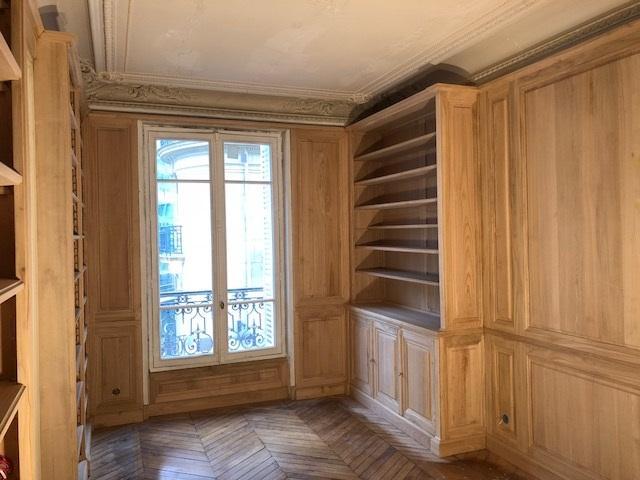 bibliotheque-8eme-arrondisement-paris (8)
