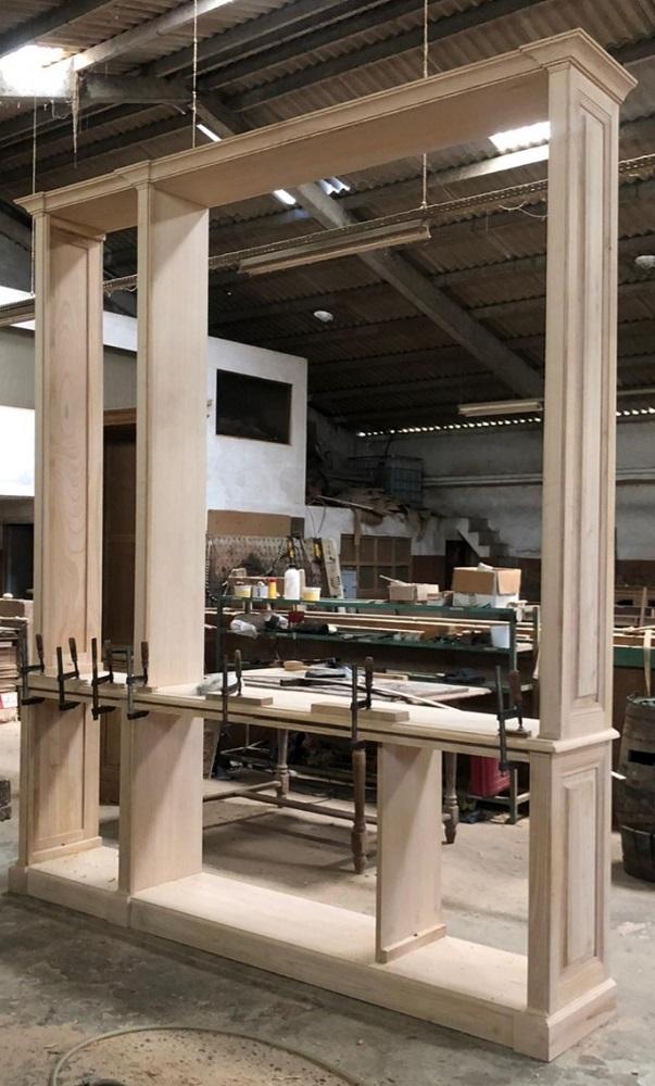 bibliotheque-intemporelle-asymetrique-atelier