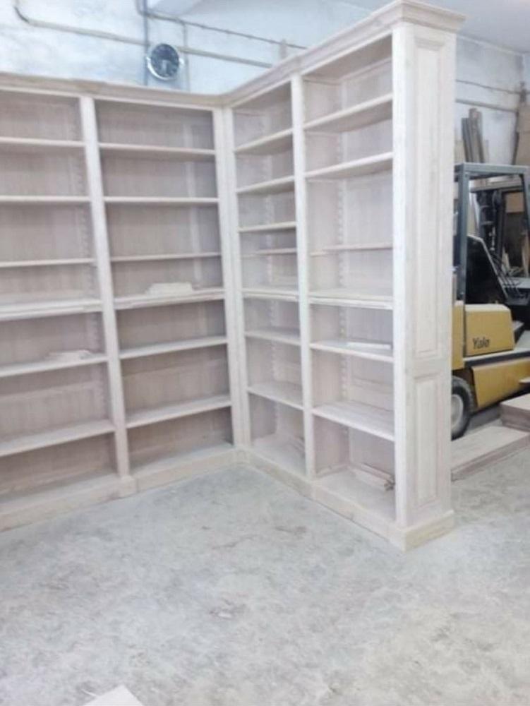 bibliotheque-u-atelier-droit