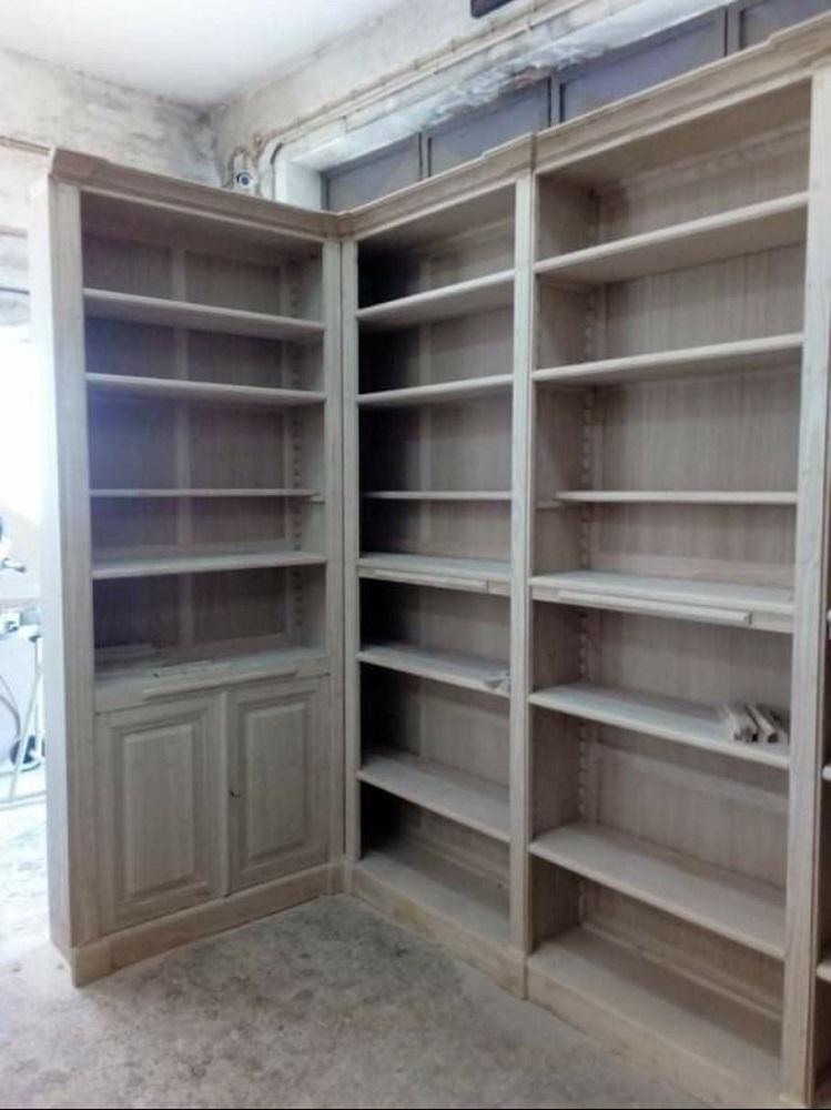 bibliotheque-u-atelier