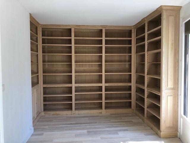 bibliotheque-u-entiere