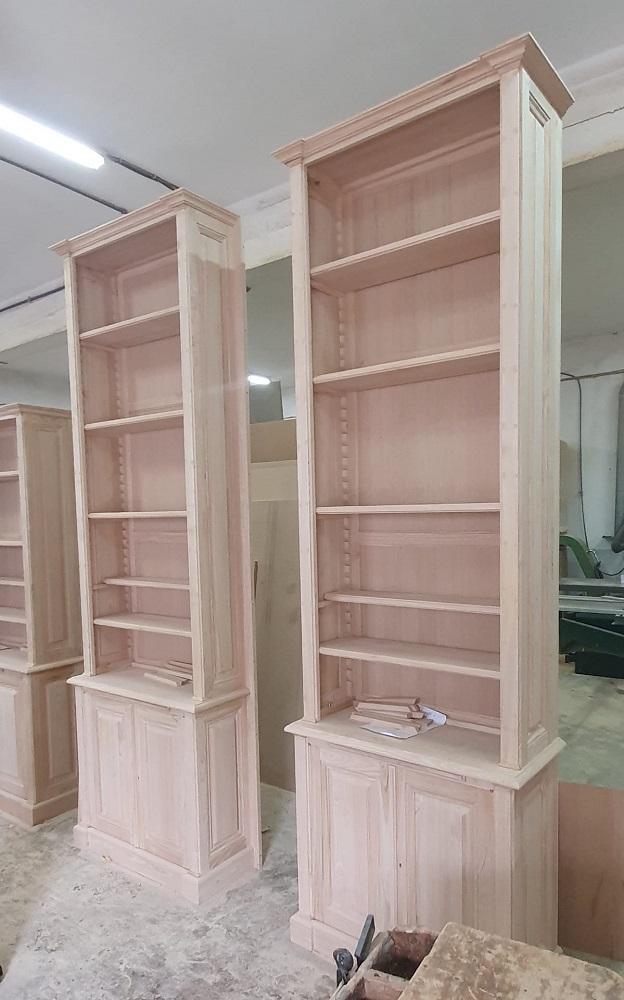 paire-bibliotheques-cheminee-atelier