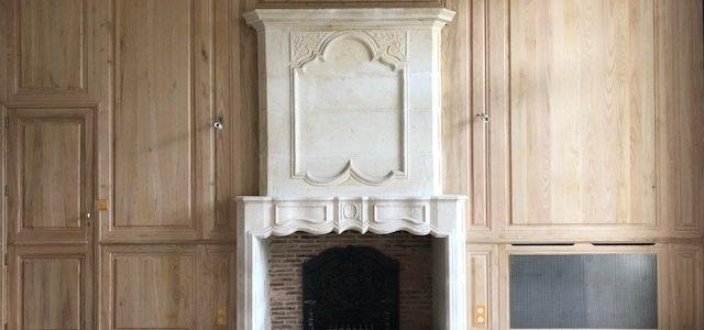 Aménager son intérieur dans un logement ancien est possible !