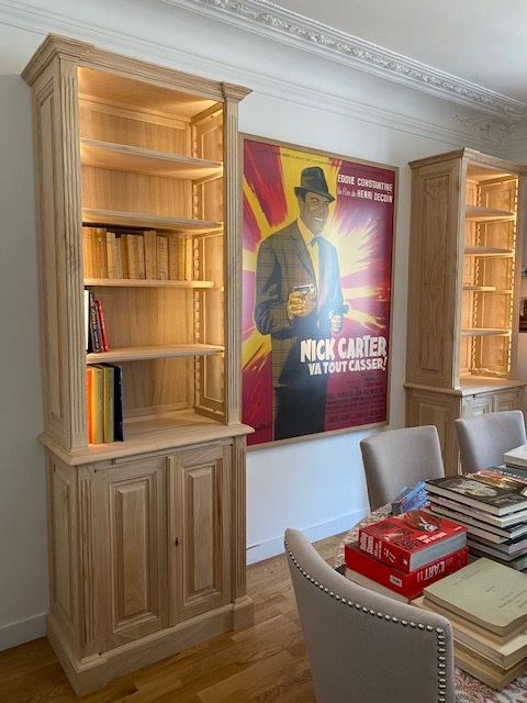 paire-bibliotheques-affiche-cinema