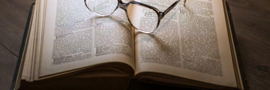 15 façons créatives de réutiliser de vieux livres