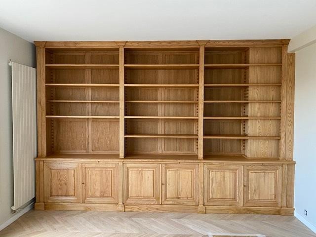 bibliotheque-intemporelle-paris (1)