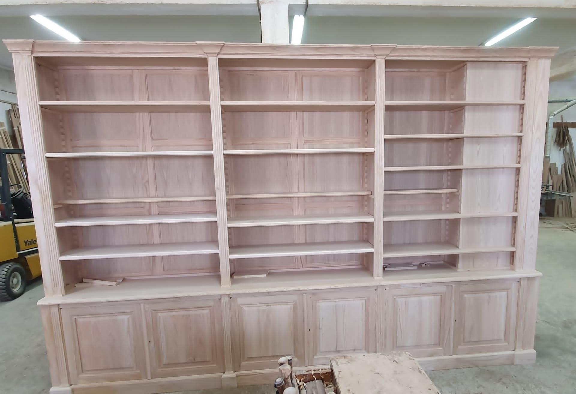 bibliotheque-intemporelle-paris (4)