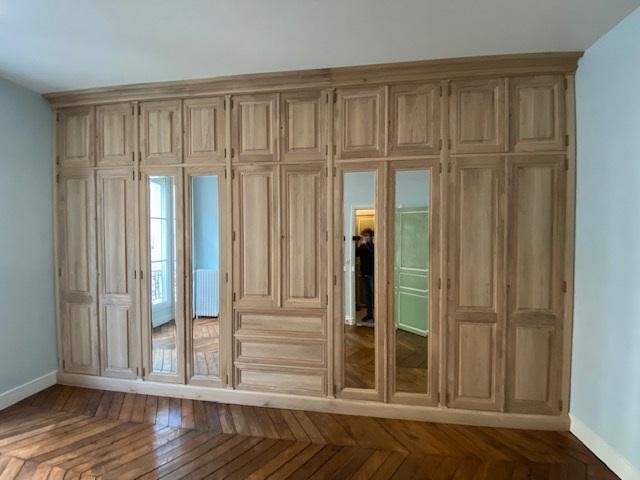 dressing-room (8)