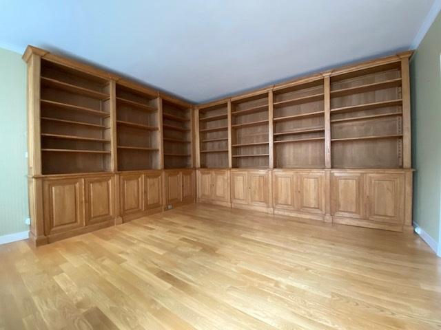 bibliotheque-parquet-angle-directoire-2