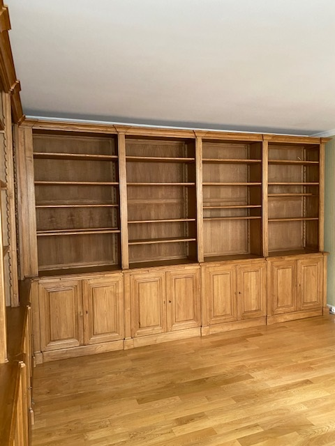 bibliotheque-parquet-angle-directoire-3