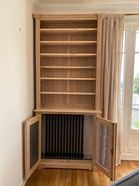 bibliotheque-radiateur-ouvert