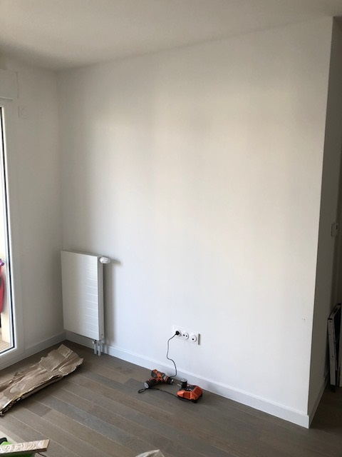 radiateur-mur