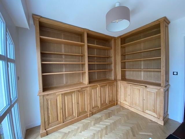 bibliotheque-angle-modulable
