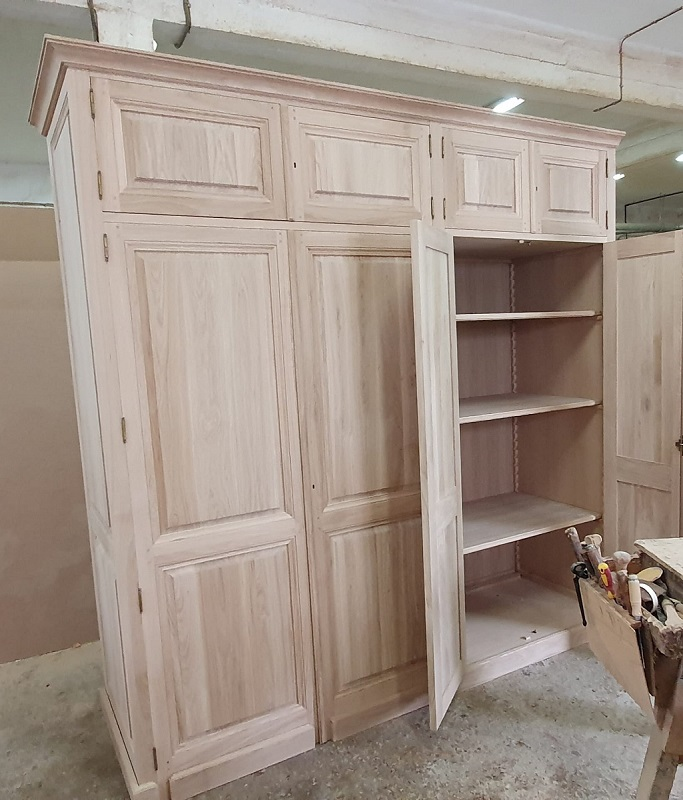 meuble-eveque-atelier