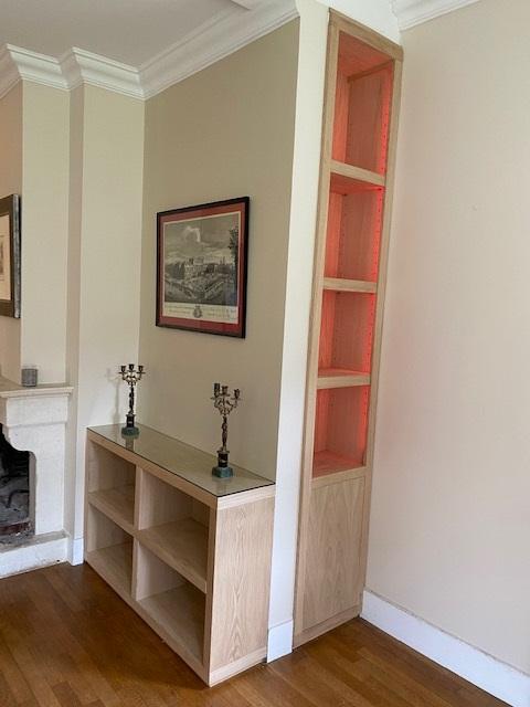 meubles-contemporains-sur-mesure (2)