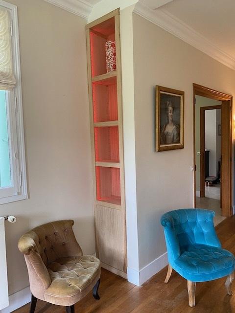 meubles-contemporains-sur-mesure (3)