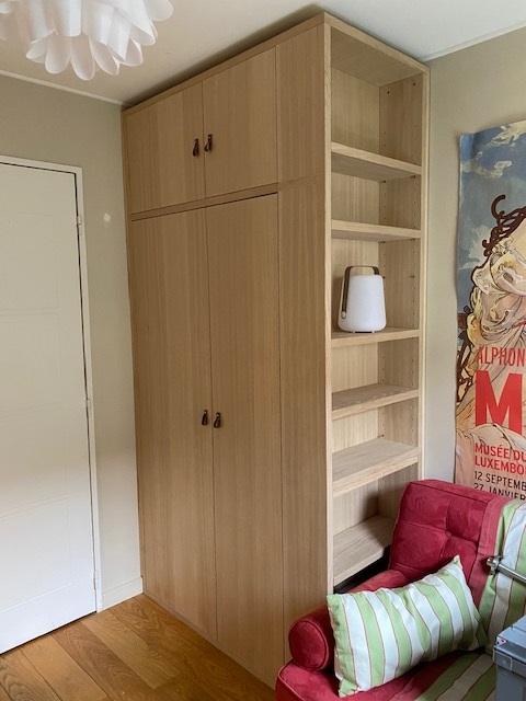 meubles-contemporains-sur-mesure (4)