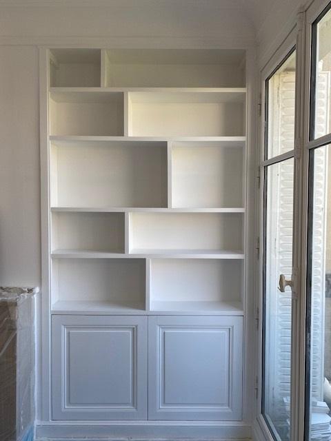 petite-bibliotheque-destructuree