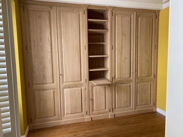 bibliotheque-armoire-electrique-paris (2)