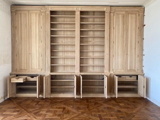 bibliotheque-saint-malo (3)