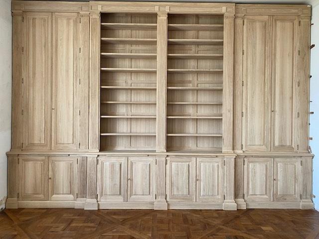bibliotheque-saint-malo (4)