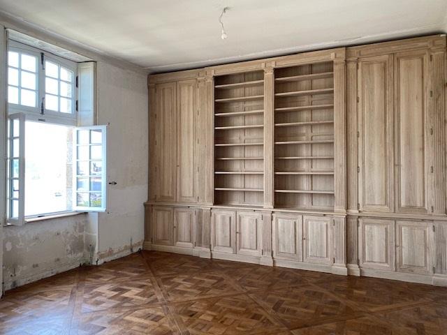 bibliotheque-saint-malo (5)