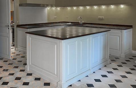 meubles-cuisine-sur-mesure-peints (1)