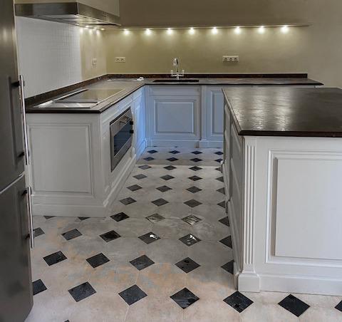 meubles-cuisine-sur-mesure-peints (2)