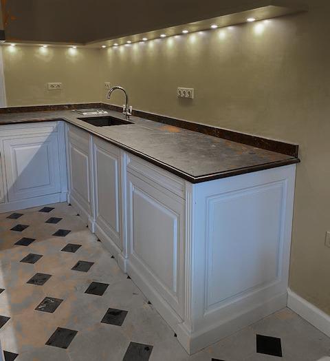meubles-cuisine-sur-mesure-peints (3)