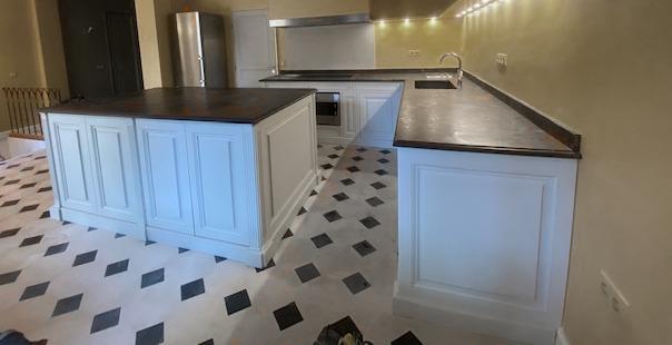 meubles-cuisine-sur-mesure-peints (4)