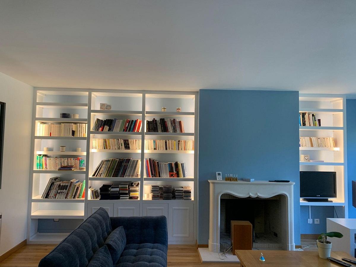 bibliotheque-fond-bleu-2