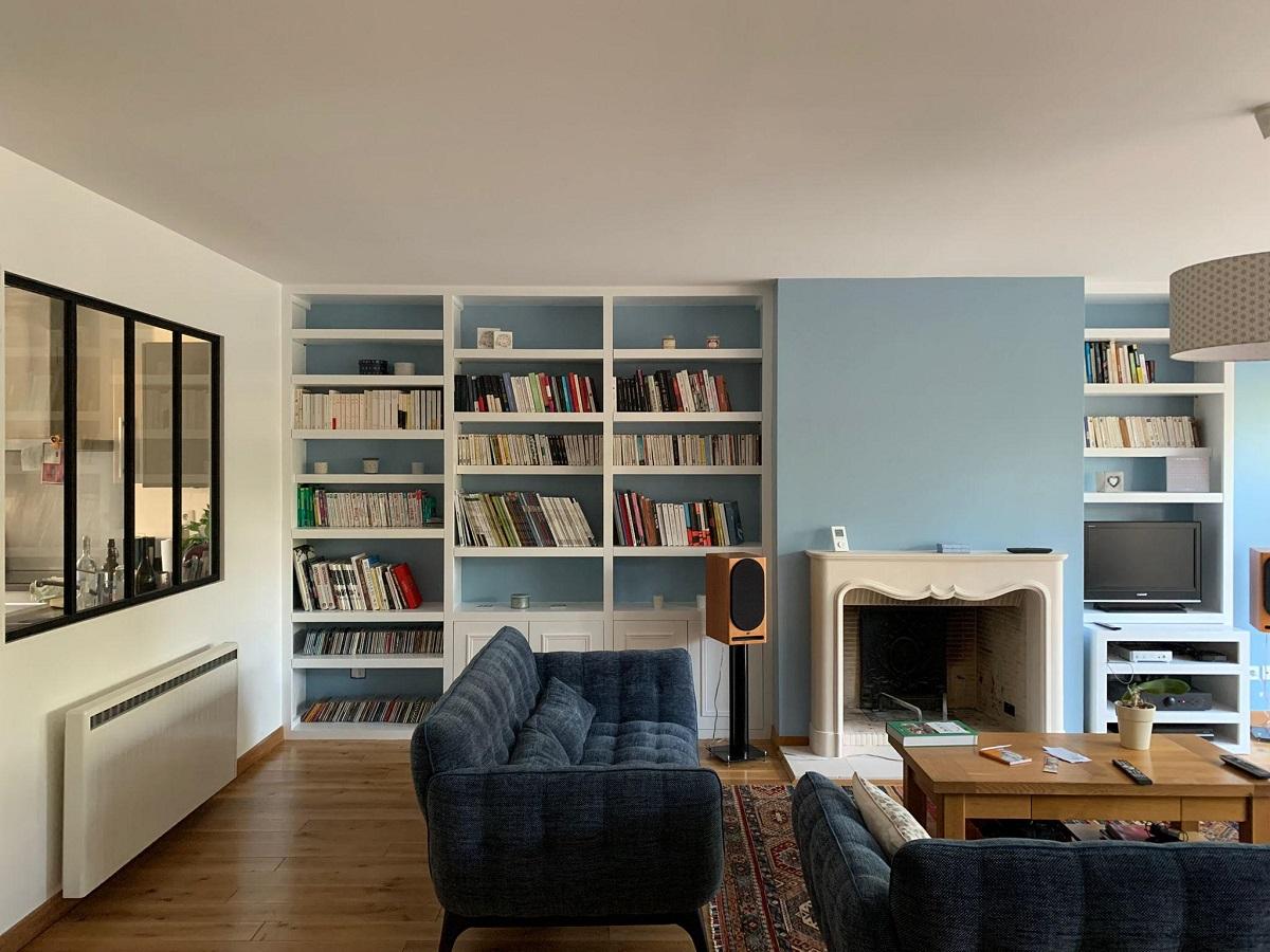 bibliotheque-fond-bleu